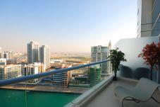 Apartamento en Dubai - 2BR duplex Holiday Apartment Rental in...
