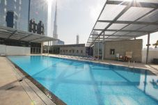 Apartamento en Dubai - 2BR Awe-inspiring Apartment in DIFC