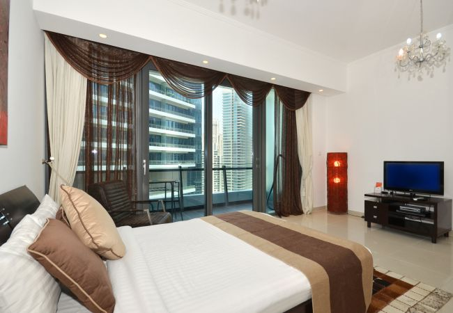 Select this unit for your Short Term Rent in Dubai