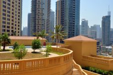 Studio in Dubai - Beautiful Dubai Short Term Apartment by...