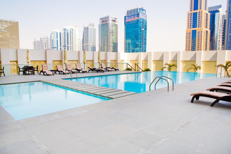 Appartment In Dubai 28 Images Studio Apartment In Dubai Marina Alpha Holiday Lettings