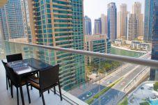 Apartment in Dubai - Designer Furnished Apartment in Dubai...