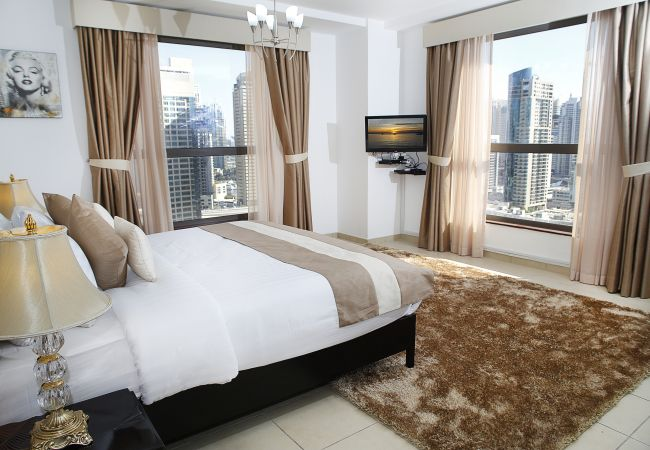 Our serviced apartments in Dubai are available to rent daily weekly and monthly