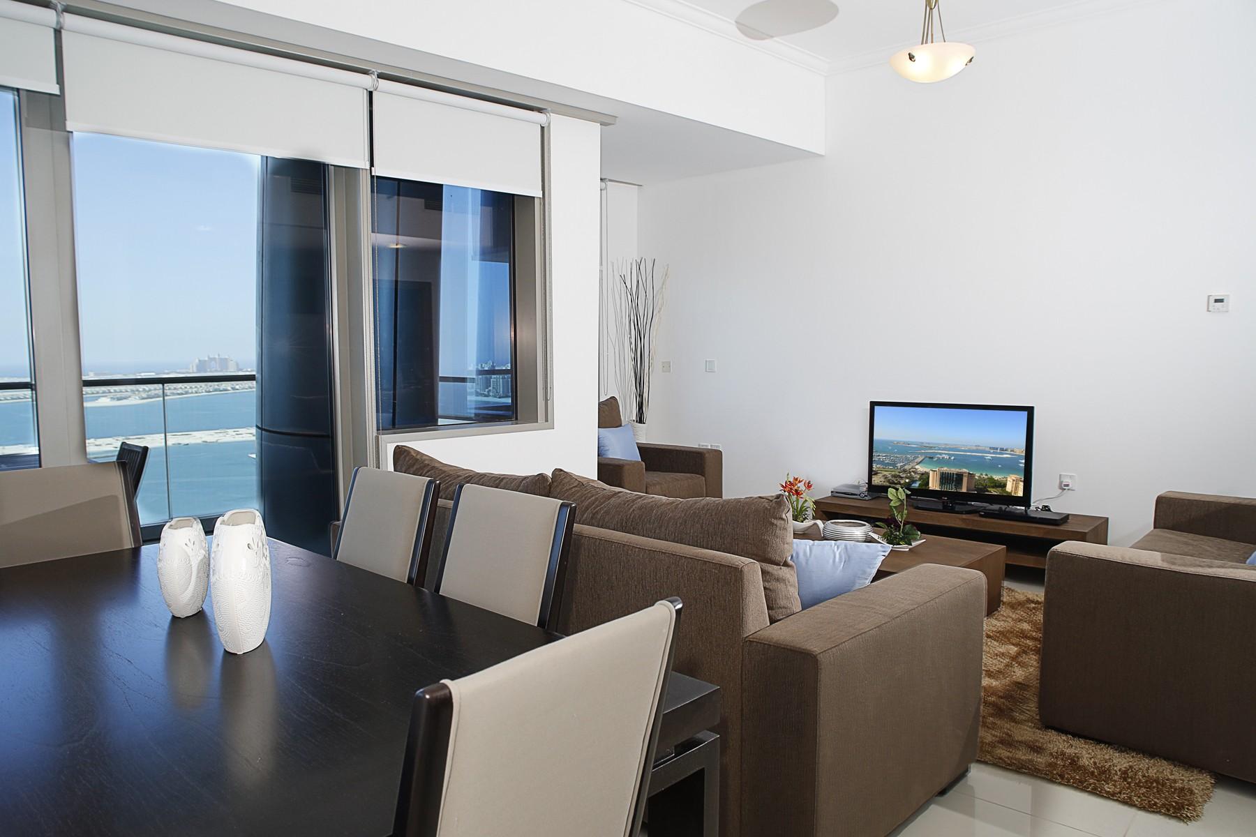apartments in dubai enjoy the best view in dubai