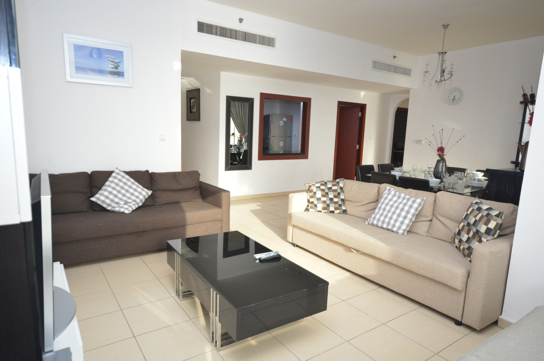 apartments in dubai awesome 2 bedroom w amazing sea views