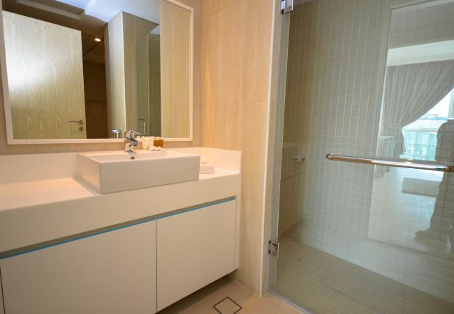 Apartment in Dubai - Wonderful 2 Bedroom with Amazing Views