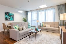 Apartment in Dubai - Perfect 2BR for a family in the popular...