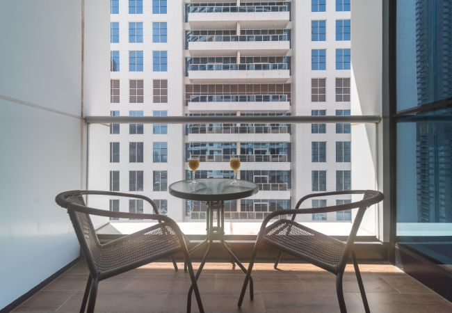 Apartment in Dubai - Luxury and Spacious 3 bedroom apartment in Marina